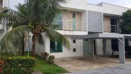 Título do anúncio: Casa duplex em condomínio fechado no Campos Elíseos - Planalto