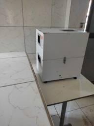 Máquina de caldo de cana(nova)
