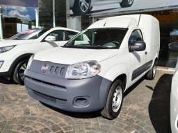 Fiat Fiorino Endurence Zero km 2021/21
