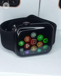 Relógio Smartwatch Iwo
