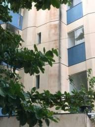 Lindos apartamentos Em piatã  de 1 e 2 quartos com cobertura