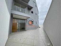 Título do anúncio: Área Privativa com 3 quartos à venda, 180 m² por R$ 590.000 - Santa Amélia - Belo Horizont