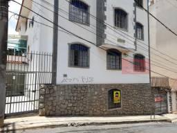 Título do anúncio: Apartamento com 3 quartos no bairro Serra em BH