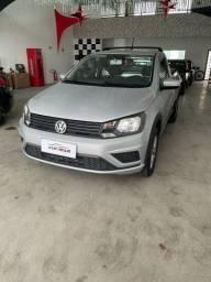 VW Saveiro Trendline 1.6 2020