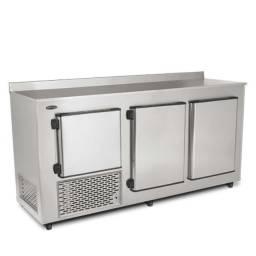 Assistência técnica Em Geladeira Comercial e Industrial todos os modelos e marca