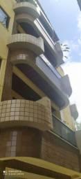 Excelente Apartamento em Garatucaia - Angra dos Reis
