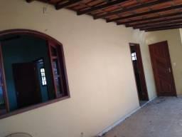 Vendo Casa Marataizes