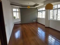 Título do anúncio: Belo Horizonte - Apartamento Padrão - Santo Antônio