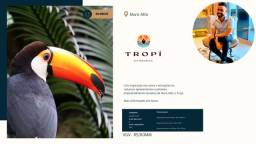 Título do anúncio: w- 03 Qtos no Térreo   Pé na área Oportunidade em Lançamento