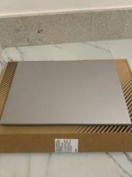 Notebook Samsung book X20 core i5 décima geração