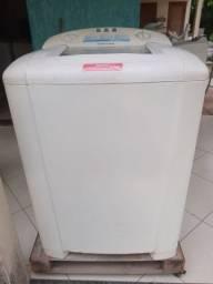 Máquina Eletrolux 9kg
