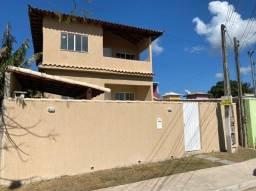 Título do anúncio: Casa para venda tem 150 metros quadrados com 4 quartos em Rasa - Armação dos Búzios - RJ