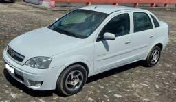 Corsa Sedan Premium 1.4 Flex
