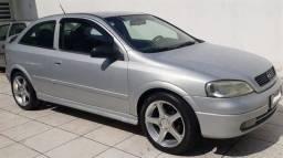 Chevrolet Astra Hatch  GLS 2.0 GASOLINA MANUAL