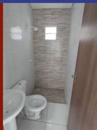 Casas_nova 2_e_3 no_Parque_das_Laranjeiras quartos pronta_pra_mora wfsxprilkd mrdutnjwzh