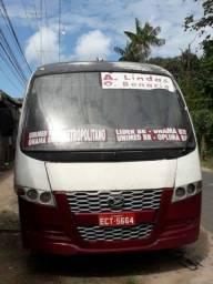Micronibus