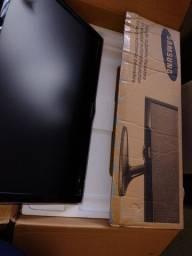 Tv monitor de LCD 24 polegadas