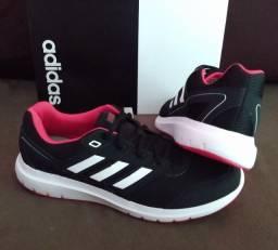 Tênis Adidas Duramo Lite Tam 43 & 44 (original / novo)