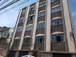 Título do anúncio: Apartamento para Venda em Juiz de Fora, Jardim Gloria, 2 dormitórios, 2 banheiros