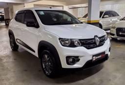 Renault Kwid Intense 1.0