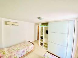 AP2221 Apartamento Residencial Villa Imperial