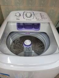 Título do anúncio: Lavadora de roupas eletrolux 12kg