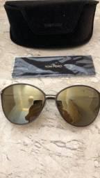 Óculos de sol Ton Ford