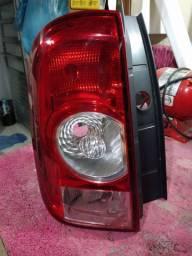 Lanterna Original Duster