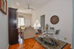 Apartamento para aluguel, 2 quartos, 1 suíte, Copacabana - RIO DE JANEIRO/RJ