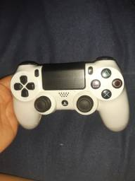 Manete ps4