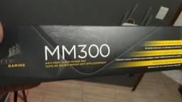 Título do anúncio: Mousepad CORSAIR MM300 Extended