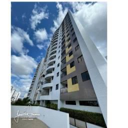 Apartamento em  Excelente localização a Venda!!! no Edf. Portoville em Caruaru!