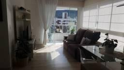 Título do anúncio: Apartamento para Venda em Palhoça, Pagani, 2 dormitórios, 1 suíte, 1 banheiro, 1 vaga