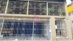 CASA RESIDENCIAL em JACAREÍ - SP, JARDIM DAS INDÚSTRIAS