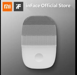 Escova Facial Inface Xiaomi