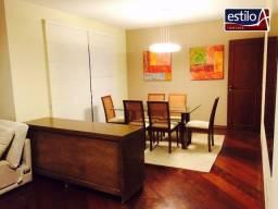 Título do anúncio: Excelente apartamento no Campo Belo