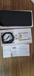 Galaxy A70 - 128Gb