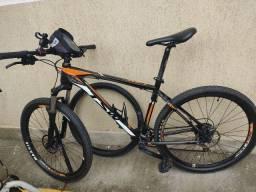 Título do anúncio: Bike excelente apenas 1.500