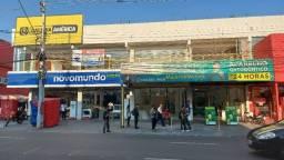 Título do anúncio: Salas Comerciais para locação  na Av Francisco Queiroz, Manoa