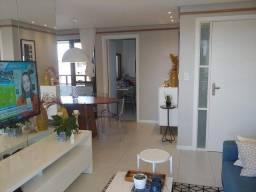 Título do anúncio: Apartamento para Venda em Salvador, Jardim Apipema, 2 dormitórios, 1 suíte, 3 banheiros, 2