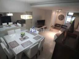Apartamento à venda, 3 quartos, 1 suíte, Copacabana - RIO DE JANEIRO/RJ