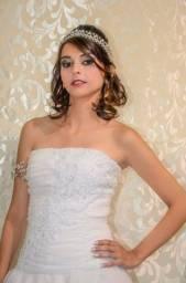 Vestido de Debutante ou Noiva
