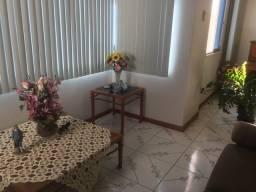 Título do anúncio: Apartamento para venda possui 86 metros quadrados com 2 quartos em Imbuí - Salvador - BA