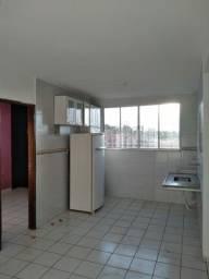Título do anúncio: Apartamento 3 Quartos Nova Pampulha