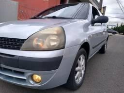 CLIO AUT 1.0 16V