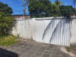 Título do anúncio: Alugo casa Privê - Olinda