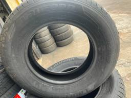 Vendo pneus aro 175 70 13