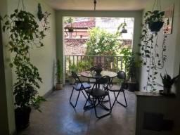 Título do anúncio: Apartamento para Venda em Salvador, São Marcos, 2 dormitórios, 1 banheiro, 1 vaga