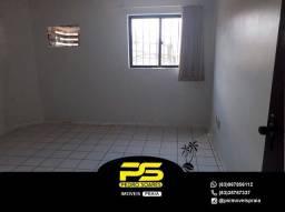 Título do anúncio: Apartamento com 3 dormitórios para alugar, 90 m² por R$ 1.000/mês - Jardim Cidade Universi