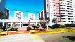 Título do anúncio: Apartamento Cond. VITALITA em Vila Margarida - Campo Grande/MS